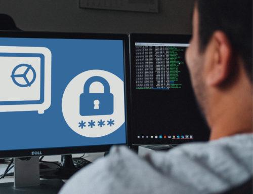 Perfekte Sicherheit dank Passworttresoren?