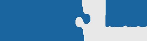 WMIT Solutions GmbH Logo